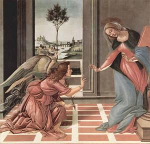624px-Sandro_Botticelli_080