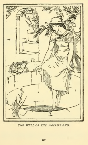 1890_jdbatten_well